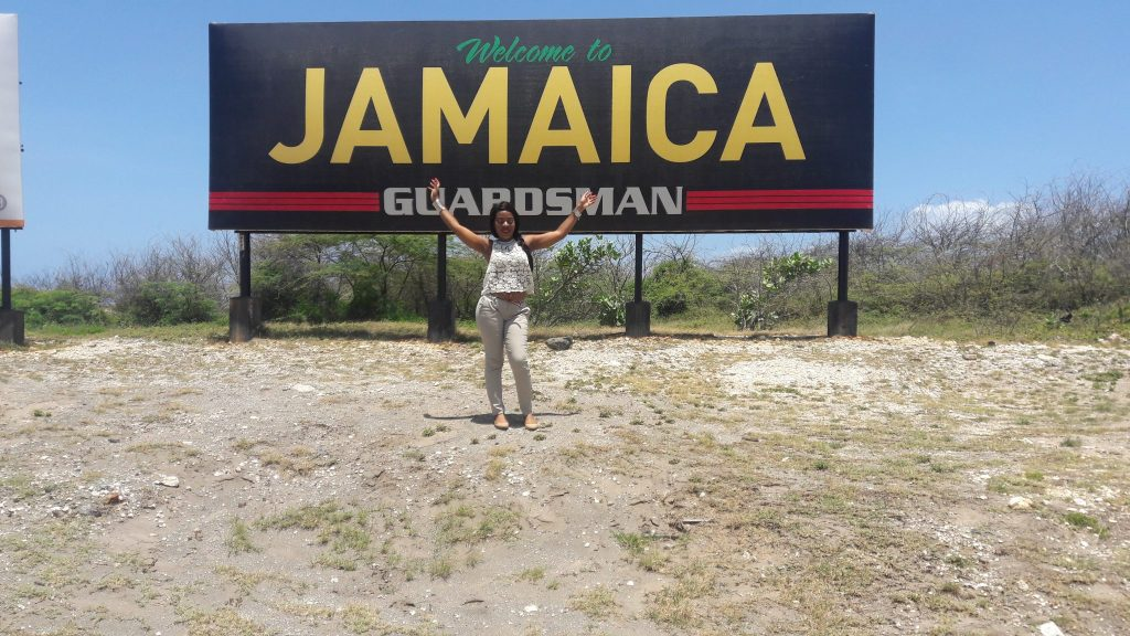 Caribbean Destinations, Jamaica