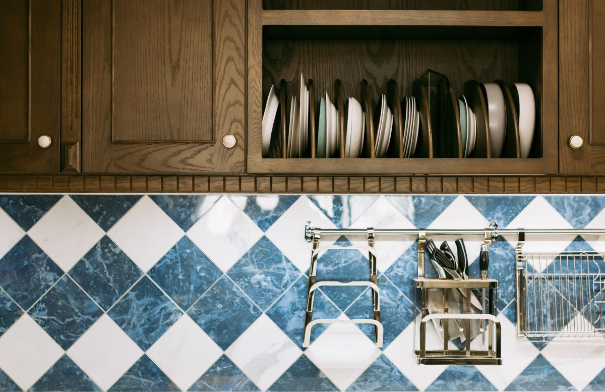 Remodeling Your Kitchen - Balancing The Price of Materials