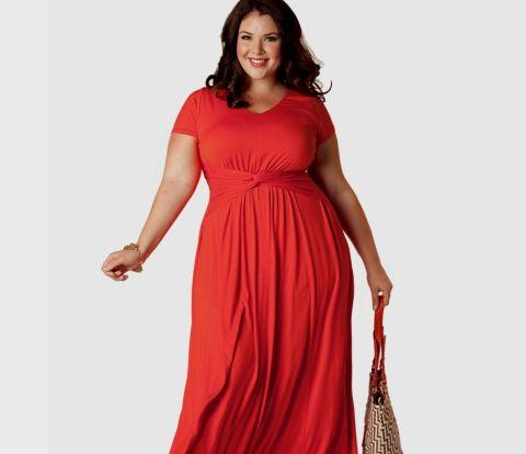 Plus size dresses, maxi dresses