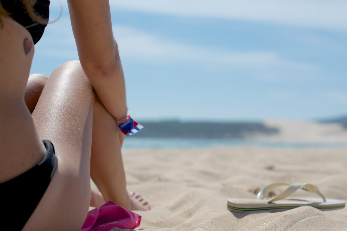 10 Things that Dermatologists Wish You Wouldn't Do Anymore