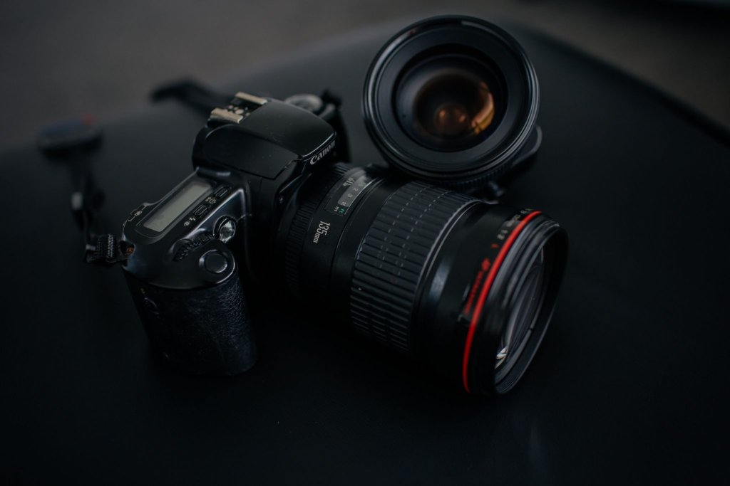 canon dslr photography tips