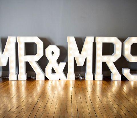 wedding sign, venue, plan, wedding planner