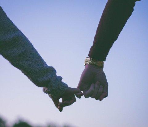 relationship failures