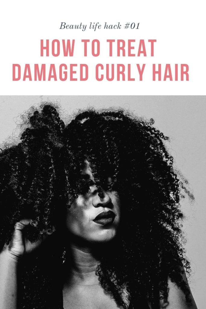 curly hairstyles, curly hair problems, wedding hairstyles, curly hair tips, natural hair