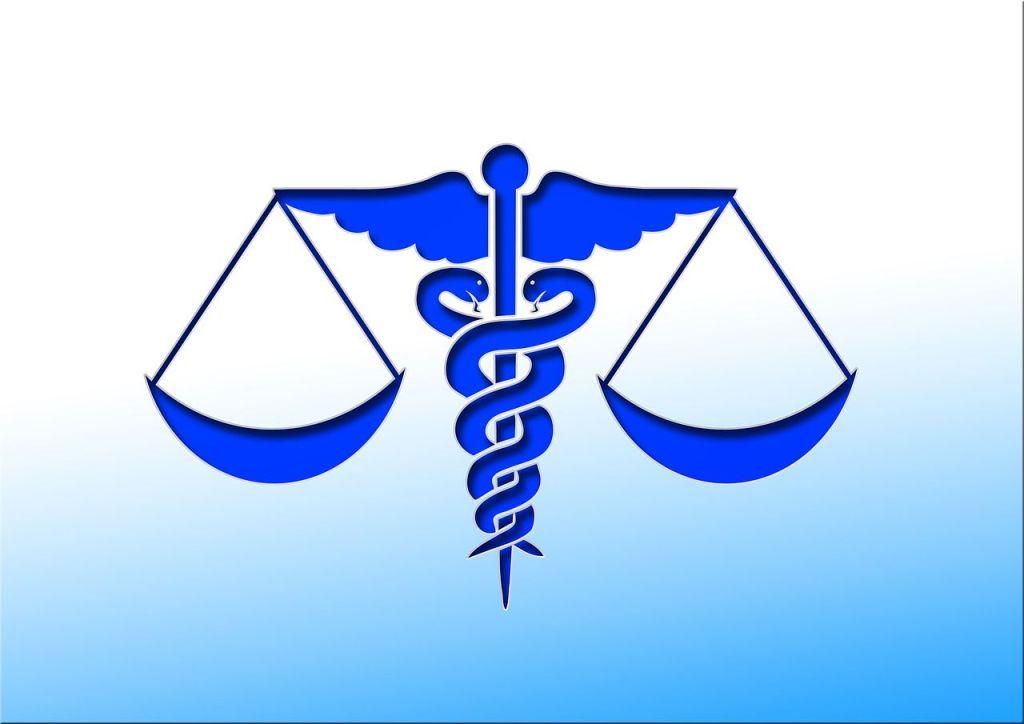 hipaa, medical, injury, emergency, personal medical information