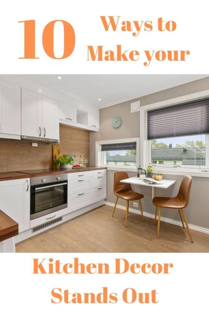 kitchen ideas, kitchen remodel, kitchen decor, kitchen cabinets,  kitchen organization
