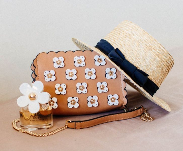 The Dos And Don'ts Of Accessorizing Your Outfits