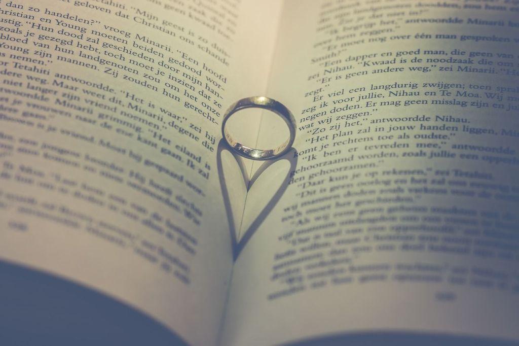 Make Your Wedding Plans Stress Free