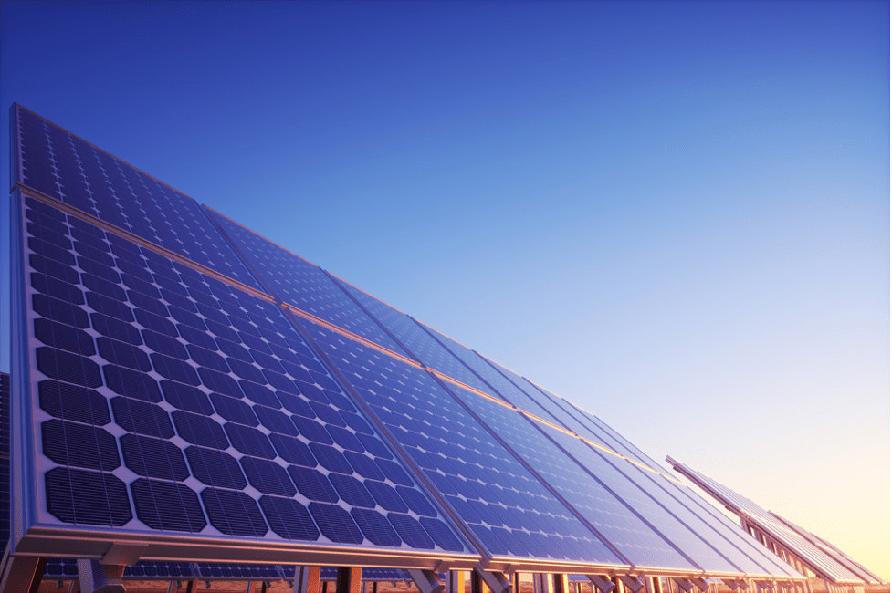 Top 3 Powerful Benefits of Using Solar Energy in Your Home