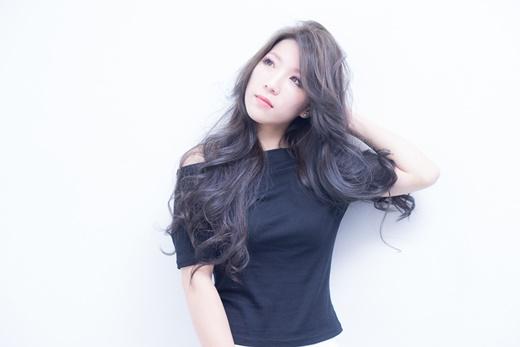 台南美髮沙龍