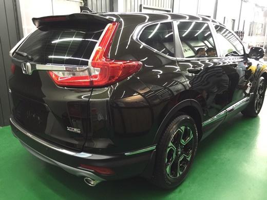 比較:臺中汽車美容/新車鍍膜推薦 玻璃+車體鍍膜評價分享 - BeautyToday美麗線上