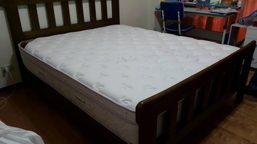 分享:臺南工廠直營床墊品牌 介紹傢俱店各式獨立筒床墊比較※推薦品質很優的廠商 - BeautyToday美麗線上