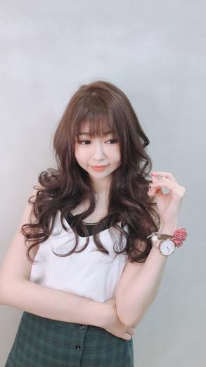 臺中髮廊→資深髮型設計師推薦 分享染護髮+燙髮評價優質美髮沙龍~ - BeautyToday美麗線上