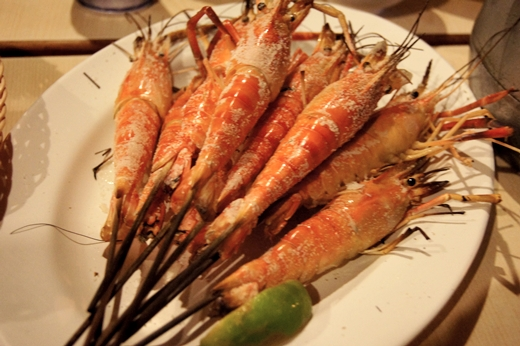 新竹美食餐廳, 新竹海鮮餐廳, 新竹餐廳, 新竹餐廳推薦, 新竹聚餐餐廳, 竹北美食餐廳, 竹北活蝦餐廳,