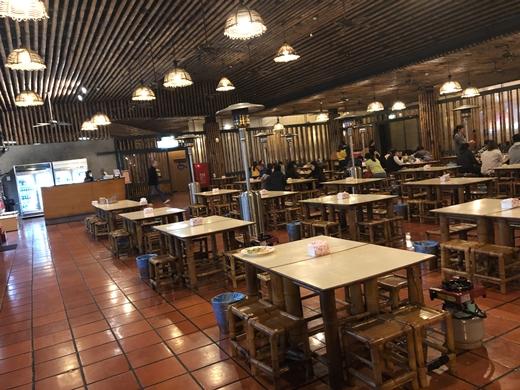 彰化聚餐餐廳