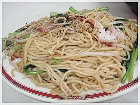 台中異國料理美食‧裴越南料理