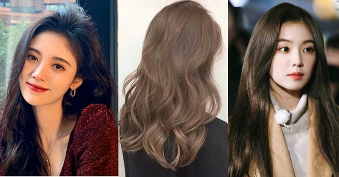 【臺中染髮】這「10大」髮色不會過時!! 一起打開新世界大門~燙髮、剪髮/設計師、髮廊推薦~想染就染!@優質 ...
