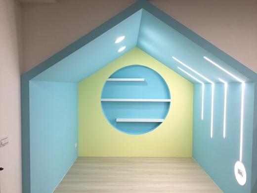 室內設計公司