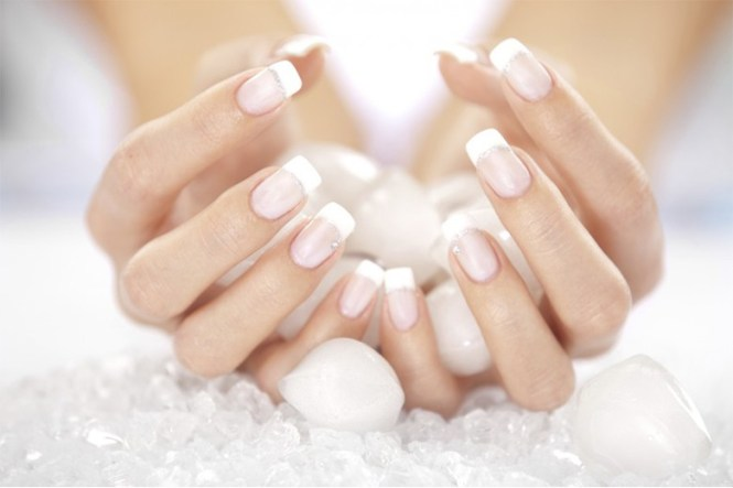 Private Nail Salons Northern Ireland Find A Better