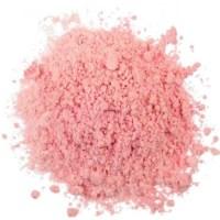 Les vertus du bicarbonate de soude