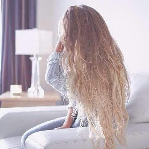 Accelerer la pousse des cheveux huile de coco