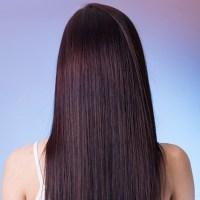 Les lotions de rinçage naturelles pour avoir de beaux cheveux !