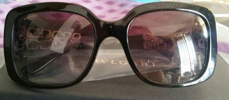 Mes superbes lunettes de chez EasyLunettes !