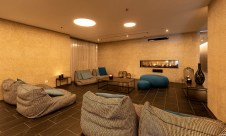 Relax 9 Terme Merano - Alfred Tschager