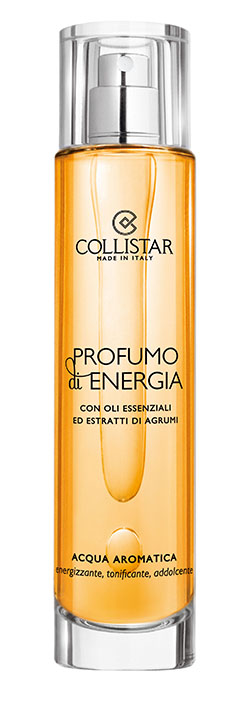 BE profumo di energia 50ml SRGB