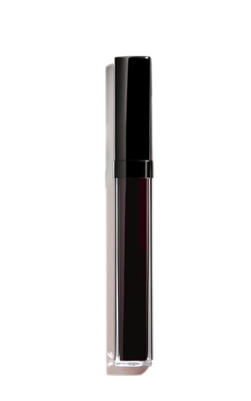 MA2019_03_0011_CMYK_ROUGE COCO GLOSS Laque Noire