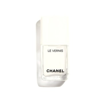 MA2019_03_0012_CMYK_LE VERNIS Pure White