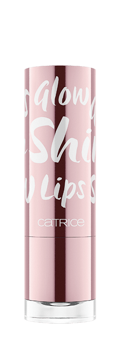 4059729220158_Catrice Lip Glow Glamourizer 010_Image_Front View Closed_png