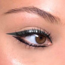 _0000_MJB_Lucy_Liquid_Highliner_Steel_The_Show