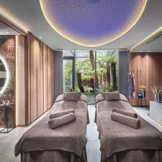 Quellenhof Luxury Resort Lazise Alexander Haiden_Private Spa 2