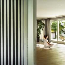Villa Eden Yoga