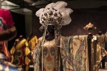 Turandot e l'Oriente fantastico di Puccini, Chini e Caramba~2
