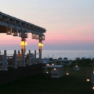 BorgoEgnazia_CalaMasciola_Sunset