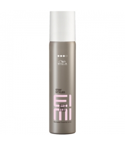 Wella Eimi Extra Volume Styling Mousse 500 ml 2127