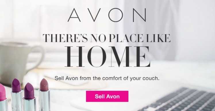Makeup Companies Like Avon | Saubhaya Makeup
