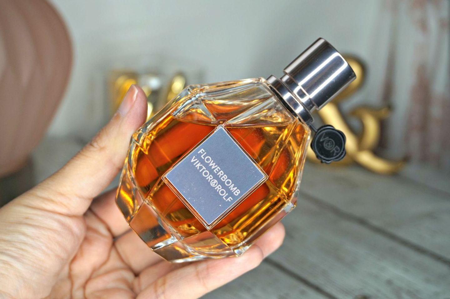 Best Sophisticated Perfumes // Best Perfumes For Women // Perfumes For Women That Aren't Stuffy // Fragrances for Women   Beauty With Lily