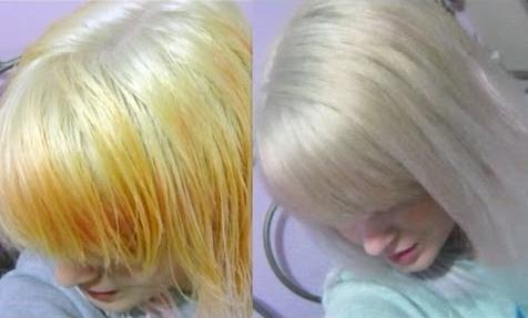 white hair toner white hair extensions shampoo for white hair snow white hair