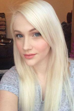 extended white blonde hair 1 beautyzion