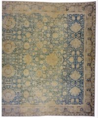 Beauvais Carpets. Beauvais Carpets With Beauvais Carpets