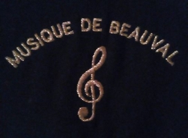 Musique de Beauval - Concert @ Place de l'église | Beauval | Hauts-de-France | France