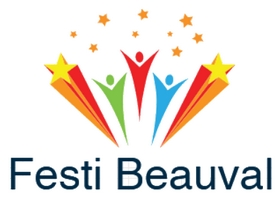 Chasse aux oeufs - Festi Beauval