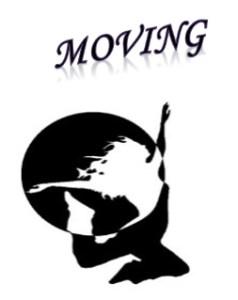 Moving - Soirée couscous