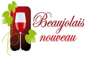 Beaujolais nouveau 2018 @ Place Paul Bourdon | Beauval | Hauts-de-France | France