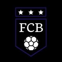 Football - Tournoi de sixte @ Gymnase Eugène GREUET | Beauval | Hauts-de-France | France
