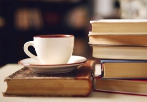 ACMB – 3e Café littéraire