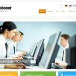 corpoboost-theme-joomla-business